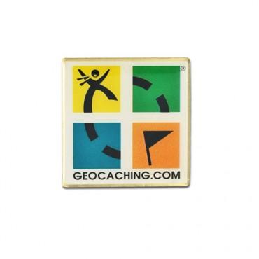 Značka geocaching.com-0