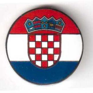 Croatia geokovanec-0
