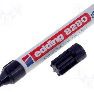 UV marker Edding-0