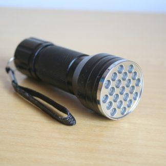 UV svetilka - 21 LED-0