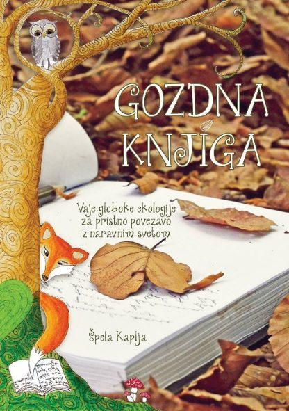 Gozdna knjiga-0