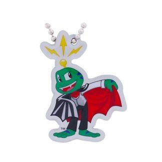Signal the Frog - vampir Drakula-0