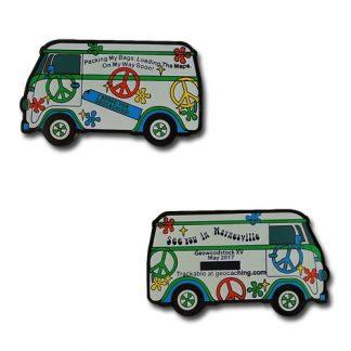 Hippie bus geokovanec-0