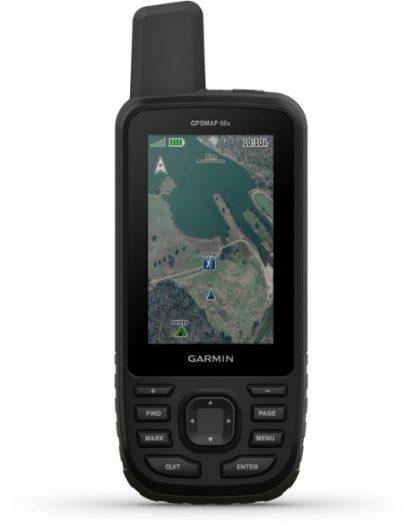GPSMAP 66s-0